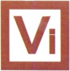 vijayesh-logo-227x228