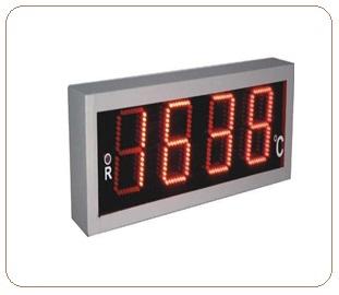 digital-display-unit-dd0100