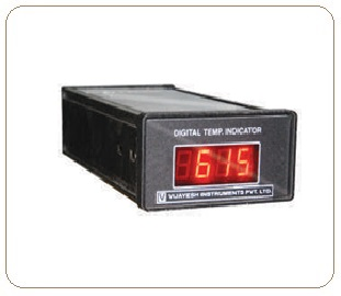 digital-temperature-indicator-aluminum