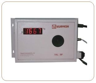 digital-temperature-indicator