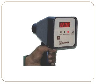handheld-portable-temperature-indicator