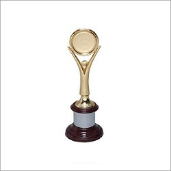 honeywell-award-250x250