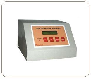 offline-p-c-interface-1000