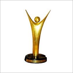 parkhe-award-250x250