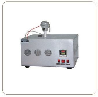temperature-calibration-system