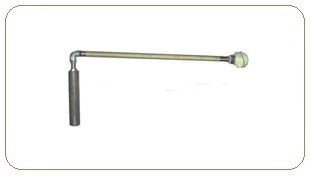 thermocouple2